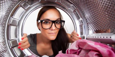 3 Reasons Your Dryer Is Making a Strange Noise, Delhi, Ohio