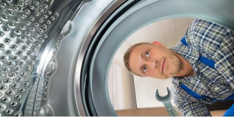 Signs It's Time to Call a Specialist for Your Home's Dryer Repairs, Lexington-Fayette, Kentucky