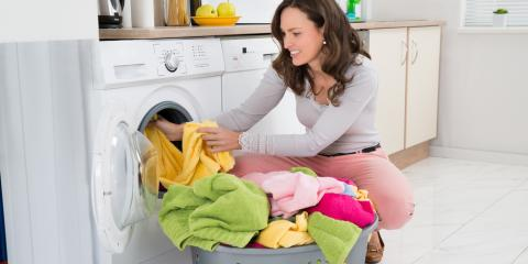 The Importance of Dryer Vent Cleaning, Rochester, Minnesota