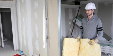 3 Reasons to Hire a Professional for Mold Removal, Richmond Hill, Georgia