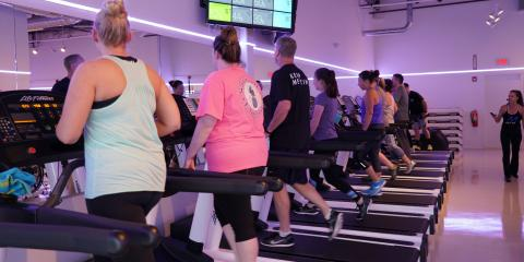 3 Ways Group Workouts Can Boost Your Mental Health, Littleton, Massachusetts