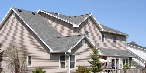 ​Call The Roofers at Yorkstate Roofing Services For a Free Estimate Today!, Gates, New York