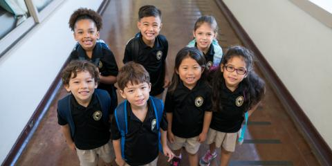 4 Benefits of Attending Hawaii Baptist Academy's Open House, Honolulu, Hawaii