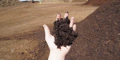 3 Factors to Consider When Buying Compost, Henrietta, New York