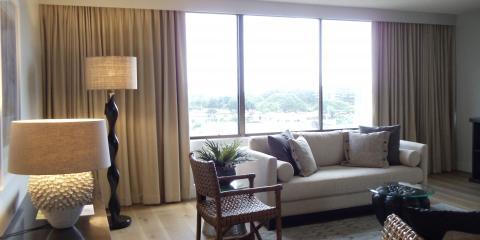 Kreative Kama'āina Enterprises LLC, Window Treatments & Shades, Family and Kids, Honolulu, Hawaii