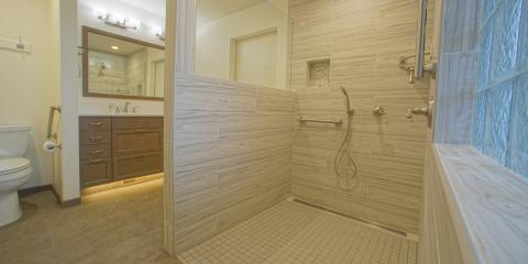Tracy Corriveau, CAPS & CGP, Sets Design Standards for Home Renovations, Poulsbo, Washington