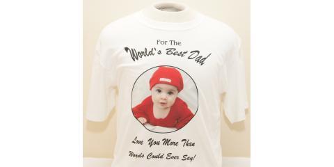 Custom White T-Shirts  Best Deals You Can Get! 13.99, Minneapolis, Minnesota
