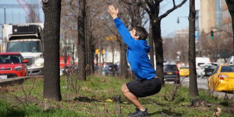 3 Amazing Benefits of a Holistic Wellness Program, Manhattan, New York