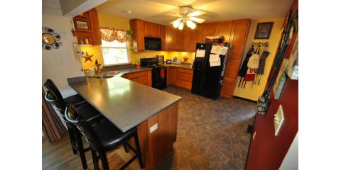 4 Kitchen Remodeling Tips for Those on a Budget, Cincinnati, Ohio