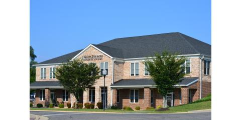 Waynesboro's Top Financial Planners Reveal 3 College Saving Strategies, Waynesboro, Virginia