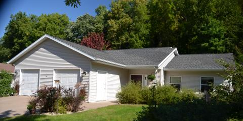 OPEN HOUSE:  Sunday, Nov. 4 from 1:00-3:00 pm, Red Wing, Minnesota