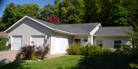 OPEN HOUSE REMINDER!  Sunday, November 4th from 1:00-3:00 pm at 674 Hallstrom Drive in Red Wing, MN, Red Wing, Minnesota