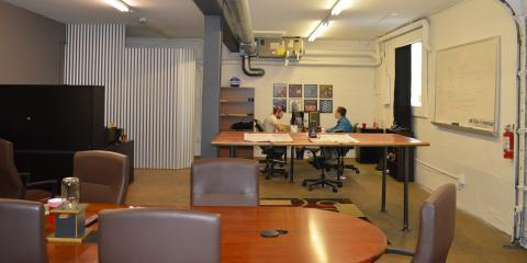 Bricks & Mortar Creative, Web Designers, Services, Fort Lauderdale, Florida