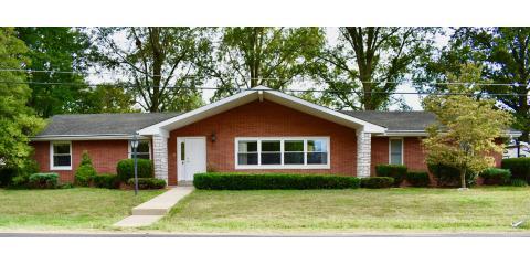 4 DAVID ST WATERLOO OPEN HOUSE OCT 1ST 1-3PM, Waterloo, Illinois