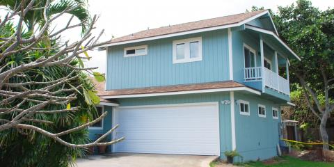 Thinking About an Accessory Dwelling Unit for Your Next Remodeling Project? Read These 4 FAQs, Koolaupoko, Hawaii