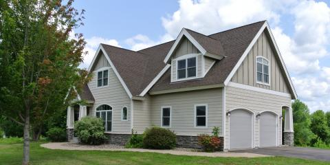 LAWRENCE REALTY INC. Open House on Sat., Sept. 8, 2018 at N4457 1115th St. Prescott, WI.  Hosted by Toni Zimmermann, Red Wing, Minnesota