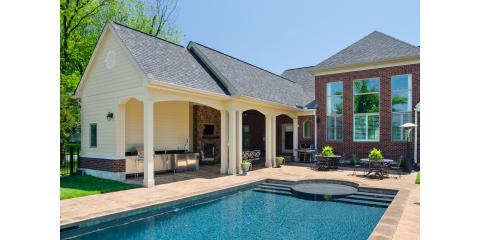 Feldhaus Home Improvement, Inc., Remodeling Contractors, Services, Cincinnati, Ohio