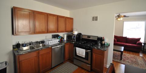 Newly Renovated 3 bedroom in South Minneapolis, Minneapolis, Minnesota