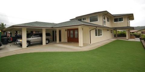 3 Construction Permits You Will Need to Build Your Dream Home, Ewa, Hawaii