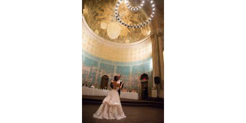 Wedding Photography and Video, Reading, Ohio
