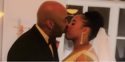 Why you need wedding video, Reading, Ohio