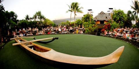 4 Must-Try Activities When Visiting Maui, Maui County, Hawaii