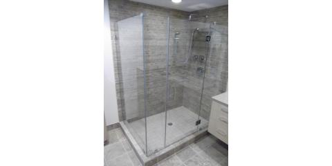 The Importance of High-Quality Shower Doors , Northfield Center, Ohio