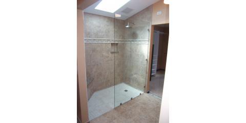 How Custom Mirrors & Glass Will Enhance Your Bathroom, Northfield Center, Ohio