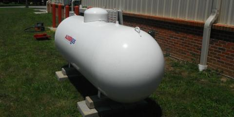 Summer Tips for Propane Systems, Batavia, Ohio