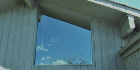 3 Reasons to Upgrade to High-Performance Glass for Your Window Repairs, Northfield Center, Ohio