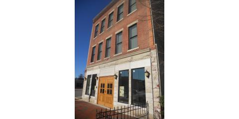 Downtown Bloomington Apartment for Rent- 3 bedroom, Bloomington, Indiana