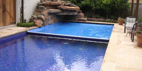 Troy Pool Contractors Weigh the Pros & Cons of Automatic ...