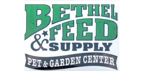 Small Business Saturday! , Bethel, Ohio