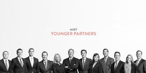 Younger Partners, Real Estate Agents, Real Estate, Dallas, Texas