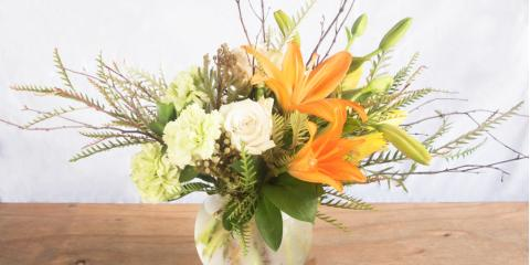 Which Wedding Flowers Are Best for Fall?, ,