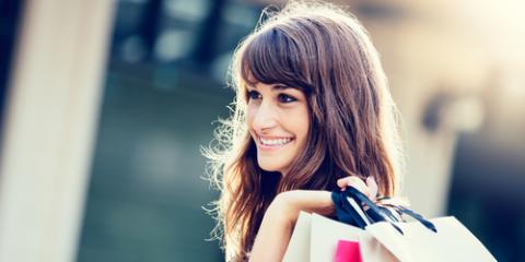 3 Stylish Outfit Ideas for Women Over 30, Dubuque, Iowa