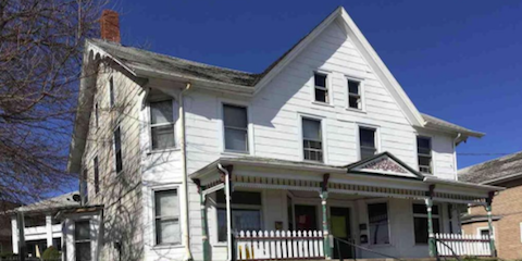How to Decide Between a New & Older Home When Buying a House in Dubuque, Dyersville, Iowa
