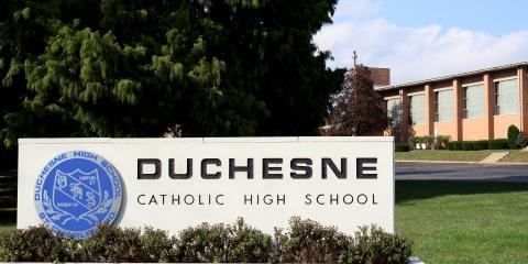 3 Ways a Catholic High School Education Will Benefit Your Child, St. Charles, Missouri