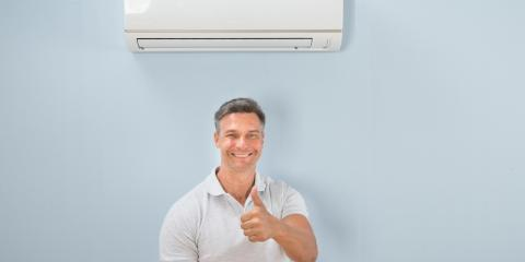 How Can Air Duct Cleaning Help With Your Health?, Grand Rapids, Wisconsin