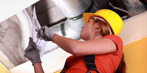 The Importance of Commercial Duct Cleaning for Your Business, Toledo, Ohio
