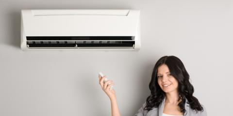 Save $400 on a Mitsubishi Electric® Air Conditioning System!, Queens, New York