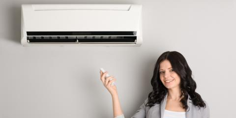 Ductless Air Conditioner FAQs Answered, Wailua-Anahola, Hawaii