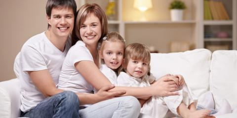 The 4 Benefits of Ductless Air Conditioning, Cranford, New Jersey