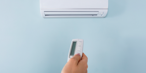 3 Benefits of Ductless Heating & Cooling Systems, East Hampton, New York