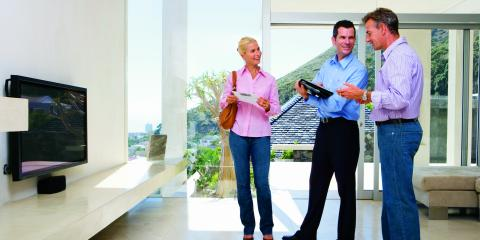5 Reasons to Consider Ductless Heating & Cooling for Your Home Renovation, New Rochelle, New York