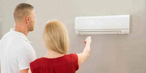 3 Reasons to Make a Ductless Heating & Cooling System Part of Your Renovation, Manhattan, New York