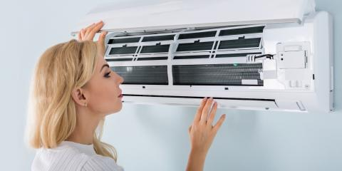 4 Myths About Ductless HVAC Systems, Girard, Ohio