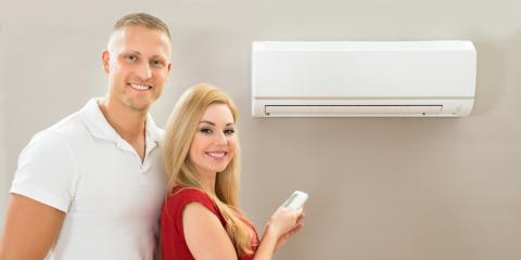 How a Ductless HVAC System is Quieter Than a Traditional System, Pelham, New York