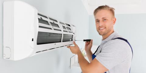 Save on Mitsubishi Electric Ductless Heating & Cooling Units, Toughkenamon, Pennsylvania