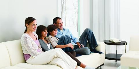 Save Up to $500 on a Mitsubishi Electric® Ductless System, Toms River, New Jersey